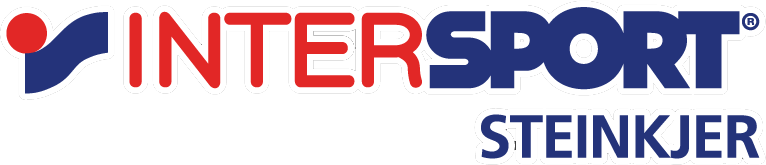 logo-farge-intersport