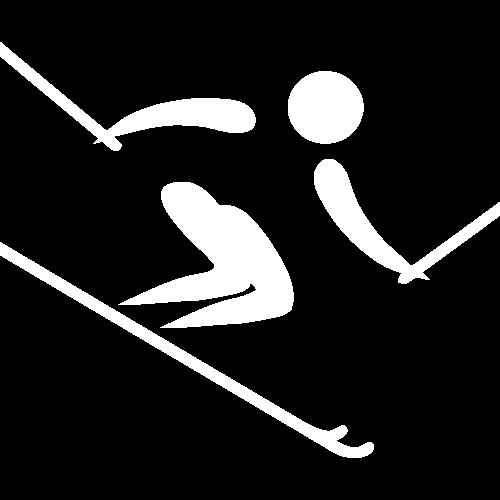 alpint